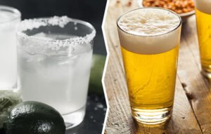 slide12-margarita-beer