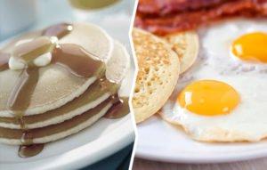 slide2-pancakes-eggs