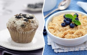 slide3-blueberry-muffin-oatmeal