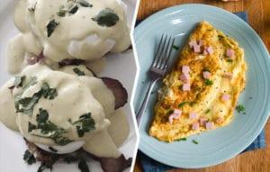 slide4-eggs-benedict-omelette