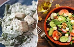 slide5-salad-croutons-nuts-oil
