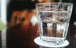 why-pee-stinks-hydration