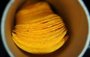 why-snacking-makes-you-hungrier-dont-start-cant-stop