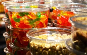 why-snacking-makes-you-hungrier-out-of-sight