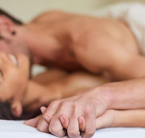 why-women-fake-orgasms-felt-insecure
