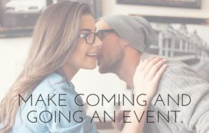 2-things-happy-couples-do-once-a-week