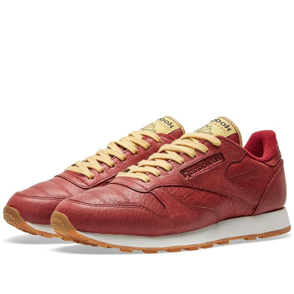 sports shoes 378cb 328d8 Retro Style Kicks Are Making A Comeback - Men's Health