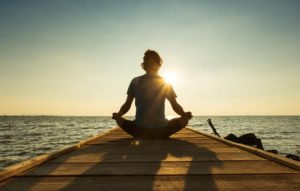 4-man-meditating