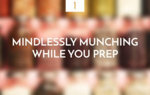 6-meal-prep-mistakes-that-can-make-you-gain-weight-ss1