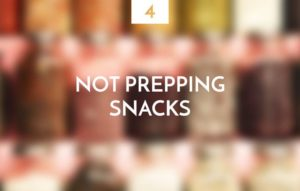 6-meal-prep-mistakes-that-can-make-you-gain-weight-ss4