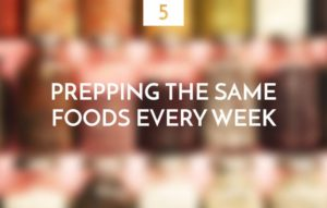 6-meal-prep-mistakes-that-can-make-you-gain-weight-ss5