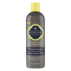 hask-charcoal-with-citrus-oil-purifying-shampoo-355ml-714525