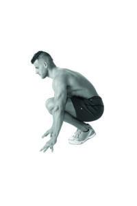 0916 BOB Workouts