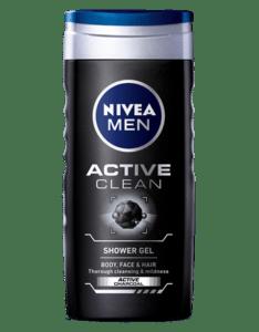 nivea-men-active-clean_16102015