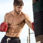 Stop doing crunches and do these 4 exercises instead