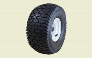 backyard-items-use-weights-spare-tire
