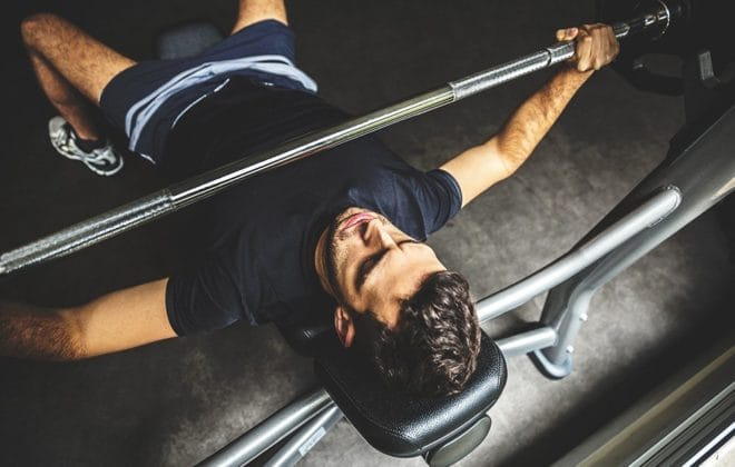 best-way-structure-workout-lose-belly-fat