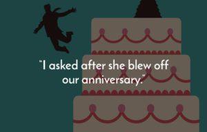 blew-off-anniversary