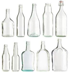 bottles_0_1