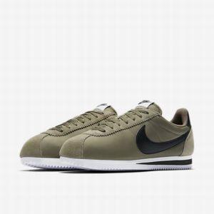 classic-cortez-nylon-shoe-2568