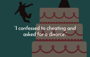 confessed-cheating