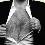 die-grey-chest-hair-2
