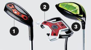 golf-clubs-450_0