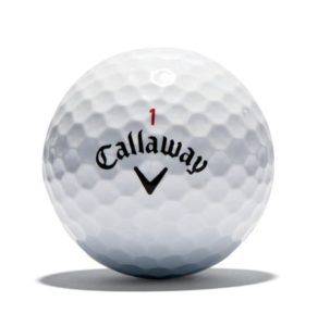 golf-soft-ball-450_0