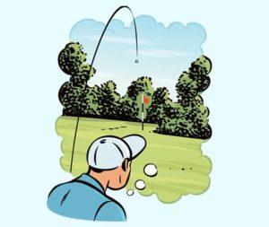 golf-warmup-450_0