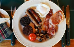 hangover-cures-around-the-world-ireland