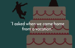 home-from-vacation