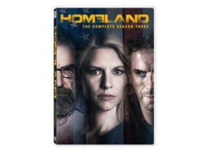 homeland_0_1