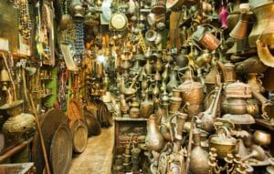 people-share-weirdest-places-theyve-had-sex-antique-shop