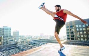 prepare-workout-class-like-world-class-soccer-player-high-kicks_0
