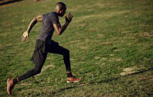prepare-workout-class-like-world-class-soccer-player-sprints_0