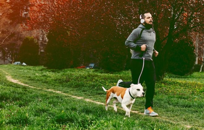 running-outside-treadmill