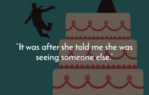 seeing-someone