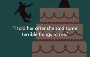 she-said-terrible-things