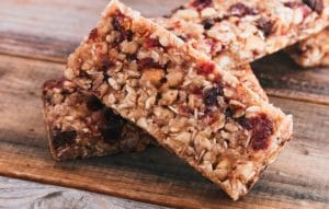 things-never-eat-drink-before-workout-low-carb-protein-bars