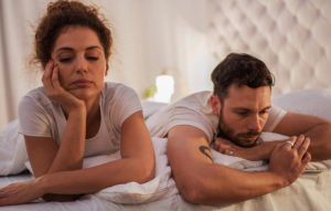 why-woman-avoid-sex-lack-intimacy