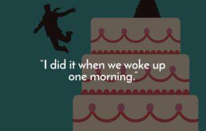 woke-up