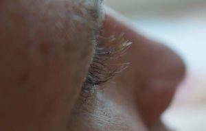 worst-things-do-to-eyes-eyelashes