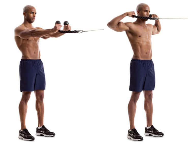 1-cable-face-pulls