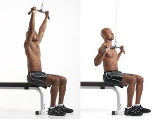 2-stronger-back-5-lat-pulldowns