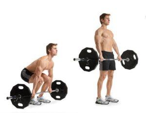 3-stronger-back-1-deadlift