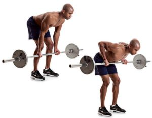 4-stronger-back-3-barbell-rows