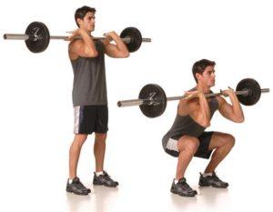 5-stronger-back-9-front-squat