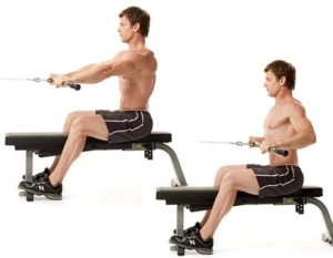 6-stronger-back-10-cable-pull