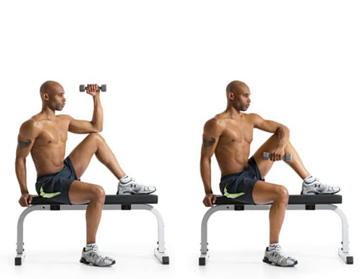 9-seated-db-ext-rotation