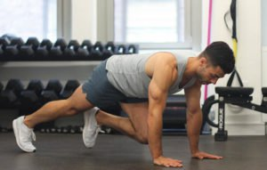 ab-moves-strengthen-with-back-pain-mountain-climbers